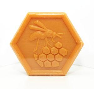 Sapone alla Cera d'api